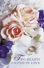 wedding bulletin covers wedding bulletins
