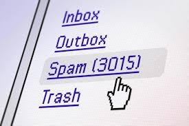 Email Address Ideas For Business by New Anti Spam Law Changes Bring More Confusion For Business Owners