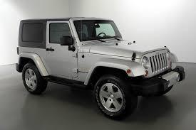 old white jeep wrangler 2000 jeep wrangler sahara 4 4 brutal motors