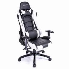 Living Room Chairs For Bad Backs Stunning Living Room Chairs For Bad Back Worse With Sitting