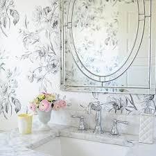 Pottery Barn Beveled Mirror Pottery Barn Bathroom Mirror Design Ideas