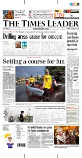 times leader 06 18 2011 by the wilkes barre publishing company issuu