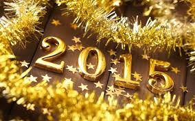 happy new year from e i medical imaging