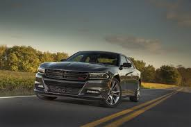 dodge charger recalled to give owners wheel chocks