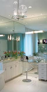 97 best bathrooms images on pinterest architecture bathroom