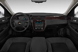 nissan impala 2015 2012 chevrolet impala reviews and rating motor trend
