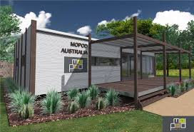 Design Your Own Home With Prices by Modular House Prices For People Architecture Ninevids