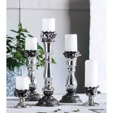 Candle Pedestals Candlesticks Candle Holders U2013 Modish Store