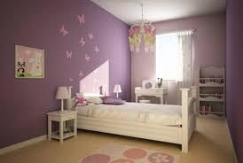 chambre bleu fille chambre fille bleu et violet newsindo co