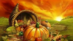 thanksgiving sayings quotes and wishes