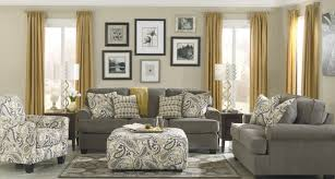 Living Room Sets Furniture by Supercharged Sofa In Living Room Tags Grey Living Room Chairs