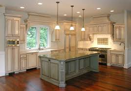 made to order kitchen cabinet doors home design inspirations