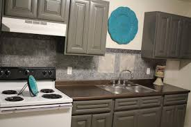 Holston Ridge Apartments Knoxville Tn by Apartment Unit A At 6104 Millertown Pike Knoxville Tn 37924