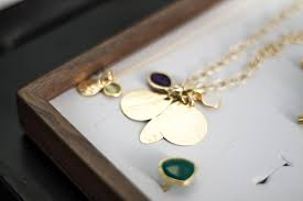 create your own necklace create your own necklace products accessories i