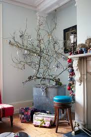 annabel lewis v v rouleaux cumbria home christmas interiors