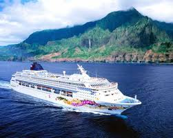 hawaii cruise deals 2013 cheap discount cruises to maui kauai hawaii cruise perfect way to visit explore the islands when we go