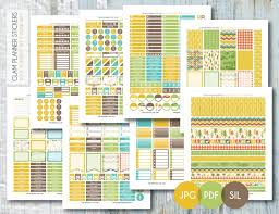 printable hourly planner 2016 315 best happy planner images on pinterest planner ideas happy