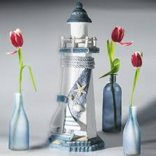 themed centerpieces for weddings drop anchor with nautical themed wedding decoration ideas themed