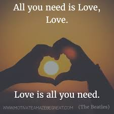 Quotes About Being Confused About Love by 21 Most Inspirational Song Lines And Lyrics Ever Motivate Amaze