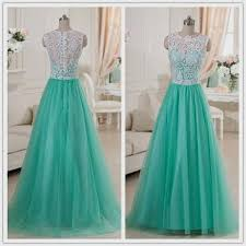 mint lace bridesmaid dresses mint green lace bridesmaid dresses naf dresses