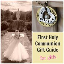 communion gift holy communion gift guide for