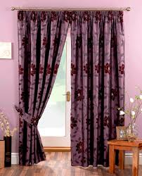 decoration double curtains for sliding glass doors amazing