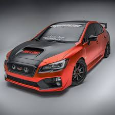 2015 subaru wrx modified subispeed nbr challenge style light grille 2015 wrx 2015 sti