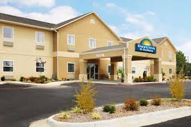 Garden Inn And Suites Little Rock Ar by Hotelname City Hotels Ar 72023