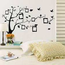 Modern Home Design Wallpaper Modern Wallpaper Sale Reviews Online Shopping Modern Wallpaper
