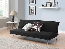 big lots sofa covers sofas center big lots sofas and sectionals loveseats review