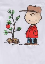 brown s christmas tree juniors brown christmas tree t shirt within