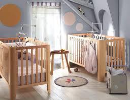 chambre bébé vertbaudet ambiance chambre bebe une chambre de bb naturelle chambre bb