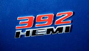 srt8 jeep logo dodge challenger srt8 392 inaugural edition 2011 cartype