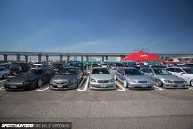 lexus motors park circus this isn u0027t your average car park speedhunters