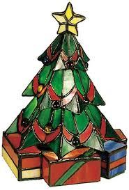 tree ls tree l tree and glass