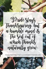 thanksgiving family quotes 147 best lauren gaskill writing images on pinterest christian