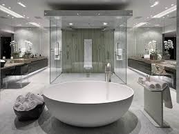 great bathroom designs 154 great bathroom ideas and designs for every budget photo