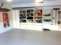 sears metal storage cabinets sears garage cabinets craftsman garage cabinets storage cabinets
