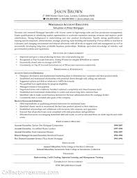 sle resume templates impression order management specialist resume sle resume templates
