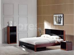 Contemporary Bedroom Furniture Nj - stunning decoration modern bedroom sets cado modern furniture