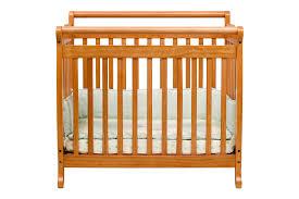 Orbelle Mini Crib by Mini Cribs Bloombaby Alma Mini Crib Oragami Mini Crib By