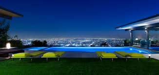 hopen place from mid century modern to celebrity home in the