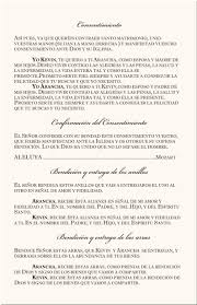 Catholic Mass Wedding Programs Catholic Wedding Program Template No Mass U2013 Mini Bridal