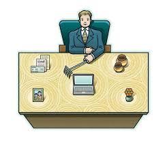 Office Feng Shui Desk Feng Shui For Your Desk The Boston Globe