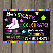template minnie mouse photo birthday invitations minnie mouse