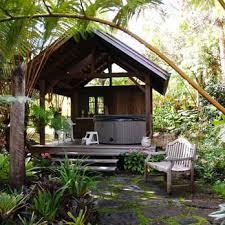 Backyard Volcano Volcano Teapot Cottage 10 Reviews Vacation Rentals 19 4041