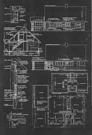 cape cod blueprints cape cod blueprints 28 images cape cod blueprints related