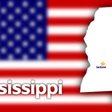 Mississippi travel state images Campgrounds and rv resorts in biloxi mississippi usa today jpg