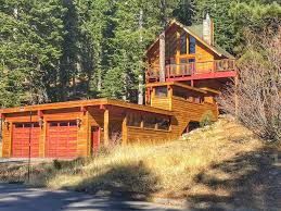tahoe city walk to alpine meadows tu vrbo