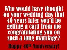 50th anniversary wishes what to write in a card 50th